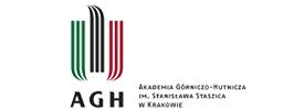AGH-w-Krakowie