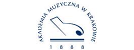Akademia-Muzyczna-w-Krakowie