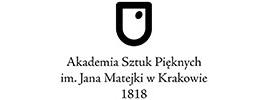 Akademia-Sztuk-Pieknych-w-Krakowie