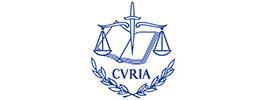 Europejski-Trybunal-Sprawiedliwosci-w-Luksemburgu
