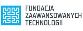 Fundacja-Zaawansowanych-Technologii