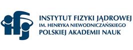 Instytut-Fizyki-Jadrowej-PAN-w-Krakowie
