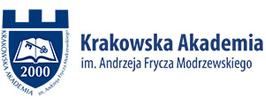 Krakowska-Akademia-im-Andrzeja-Frycza-Modrzewskiego