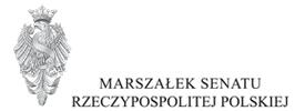 Marszalek-Senatu-Rzeczypospolitej-Polskiej