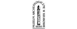 Muzeum-Archeologiczne-w-Krakowie