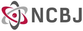 Narodowe-Centrum-Badan-Jadrowych