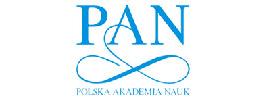 Polska-Akademia-Nauk-w-Krakowie