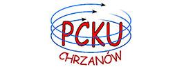 Powiatowe-Centrum-Ksztalcenia-Ustawicznego-w-Chrzanowie