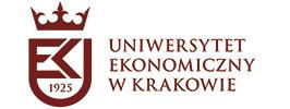Uniwersytet-Ekonomiczny-w-Krakowie