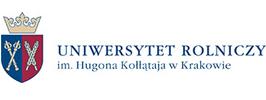 Uniwersytet-Rolniczy-w-Krakowie