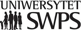Uniwersytet-SWPS-w-Warszawie