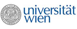 Uniwersytet-Wiedenski