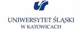 Uniwersytet-slaski