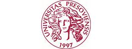 Uniwersytet-w-Preszowie