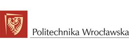 politechnika-wroclawska