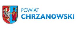 powiat-chrzanowski